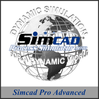 Picture of Simcad Pro Elite (1 Year Lease)