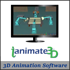 Picture of IAnimate3D - Full Version