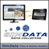 Picture of SimData - Time Studies Software