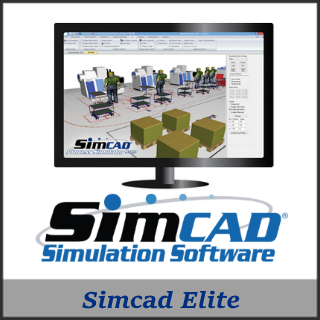 Picture of Simcad Pro Elite