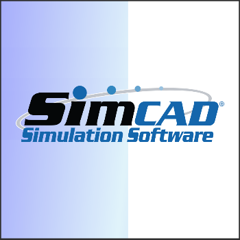 Picture for category Simcad Process Simulator