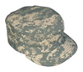 Picture of ACU PATROL HAT - 6 1/2