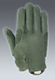 Picture of GLOVE - LIGHT DUTY  (LDUG) -  SMALL
