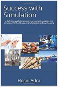 Picture of Success With Simulation
