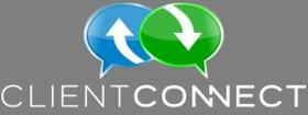 Picture of 840-AutoGenesis w/AutoChat Subscription